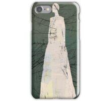 Tree of Bones iPhone Case/Skin