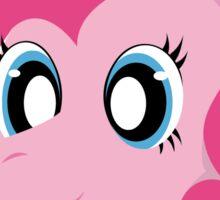 MLP: Pinkie Pie Sticker
