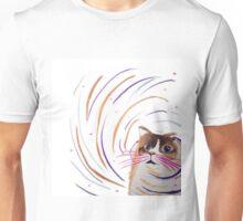 Ragdoll Dimension Unisex T-Shirt