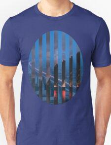 ⌠‼─∟─§≡─⌠ T-Shirt