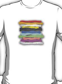 Splice 2 T-Shirt