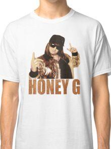 HONEY G Classic T-Shirt