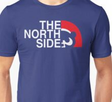 Chicago Cubs World Series North Side Shirt  Unisex T-Shirt