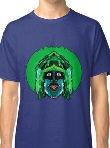 Old Gregg - Mighty Boosh Classic T-Shirt