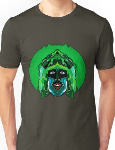 Old Gregg - Mighty Boosh Unisex T-Shirt