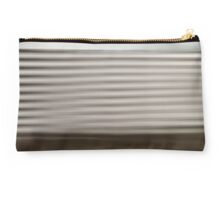 Corregated Iron Studio Pouch