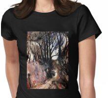 Walk Through The Woods T-Shirt