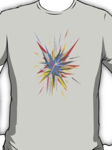 Splice 3 T-Shirt