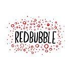 Redbubble by Danielle Wood