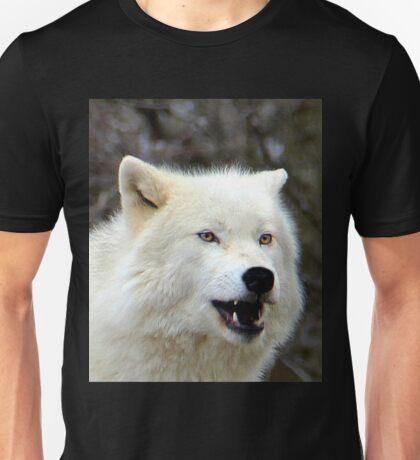 Be Aware! Unisex T-Shirt