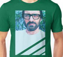 ELECTION DAY Unisex T-Shirt