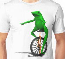 dat boi! Unisex T-Shirt