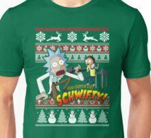 You Gotta Get Schwwifty T-Shirt Unisex T-Shirt
