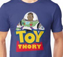 Toy Thory Unisex T-Shirt