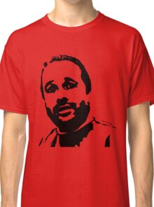 Hugh Mungus Che Guevara Style Classic T-Shirt