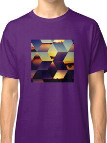 Daybreak Classic T-Shirt