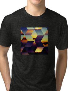 Daybreak Tri-blend T-Shirt