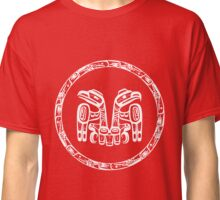 THE HAIDA Classic T-Shirt