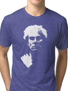 Andy Tri-blend T-Shirt