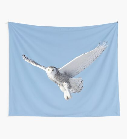 Independance Wall Tapestry