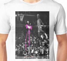 Wilt 1993 Unisex T-Shirt