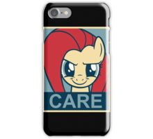 Brony - Care iPhone Case/Skin