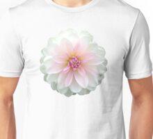 LONELY DAHLIA Unisex T-Shirt