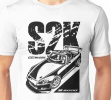 S2000 Unisex T-Shirt