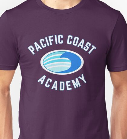 PCA Student Unisex T-Shirt