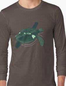 For Chrissy Long Sleeve T-Shirt