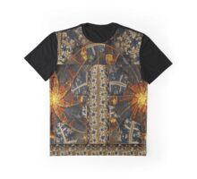 Strange dreams Graphic T-Shirt