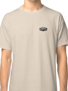 Biff Tannen's Casinò Classic T-Shirt