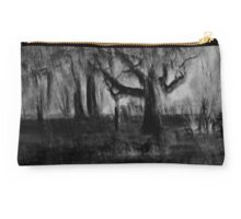 Rural Outlook Studio Pouch