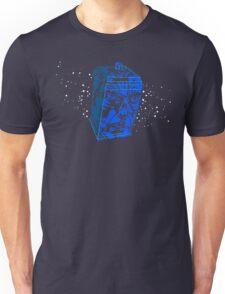 Stardis Unisex T-Shirt