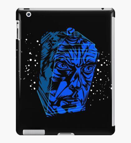 Stardis iPad Case/Skin