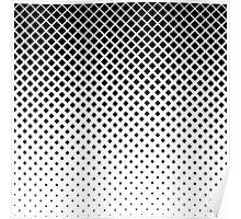 Amazing Art - 32 - VM (Square) Poster