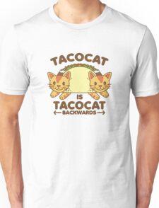 Tacocat T-Shirt