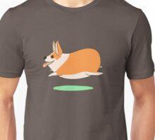 Corgibean Unisex T-Shirt