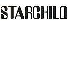 Starchild by Megatrip