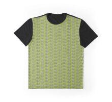 Suffolk Sheep Graphic T-Shirt