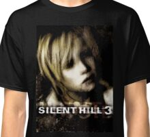 Silent Hill Heather Classic T-Shirt