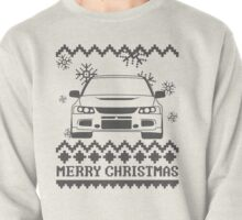 Merry Christmas evo - 2 Pullover