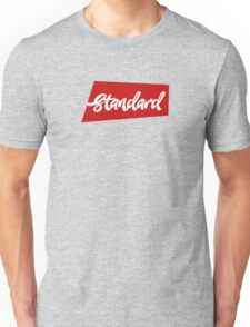Standard Originals Unisex T-Shirt