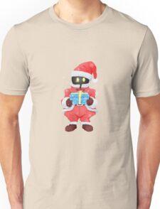 Christmas Vivi Unisex T-Shirt