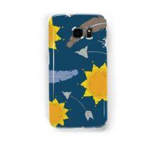 southwest Samsung Galaxy Case/Skin