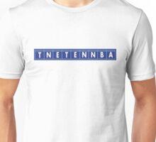 TNETENNBA - The IT Crowd Unisex T-Shirt