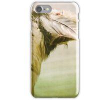 Define normal! iPhone Case/Skin