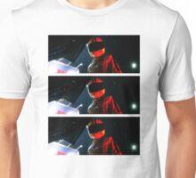Kill b  Unisex T-Shirt