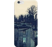 Bath iPhone Case/Skin