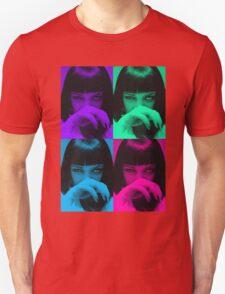 Mia II T-Shirt
